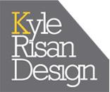 Kyle Risan Design